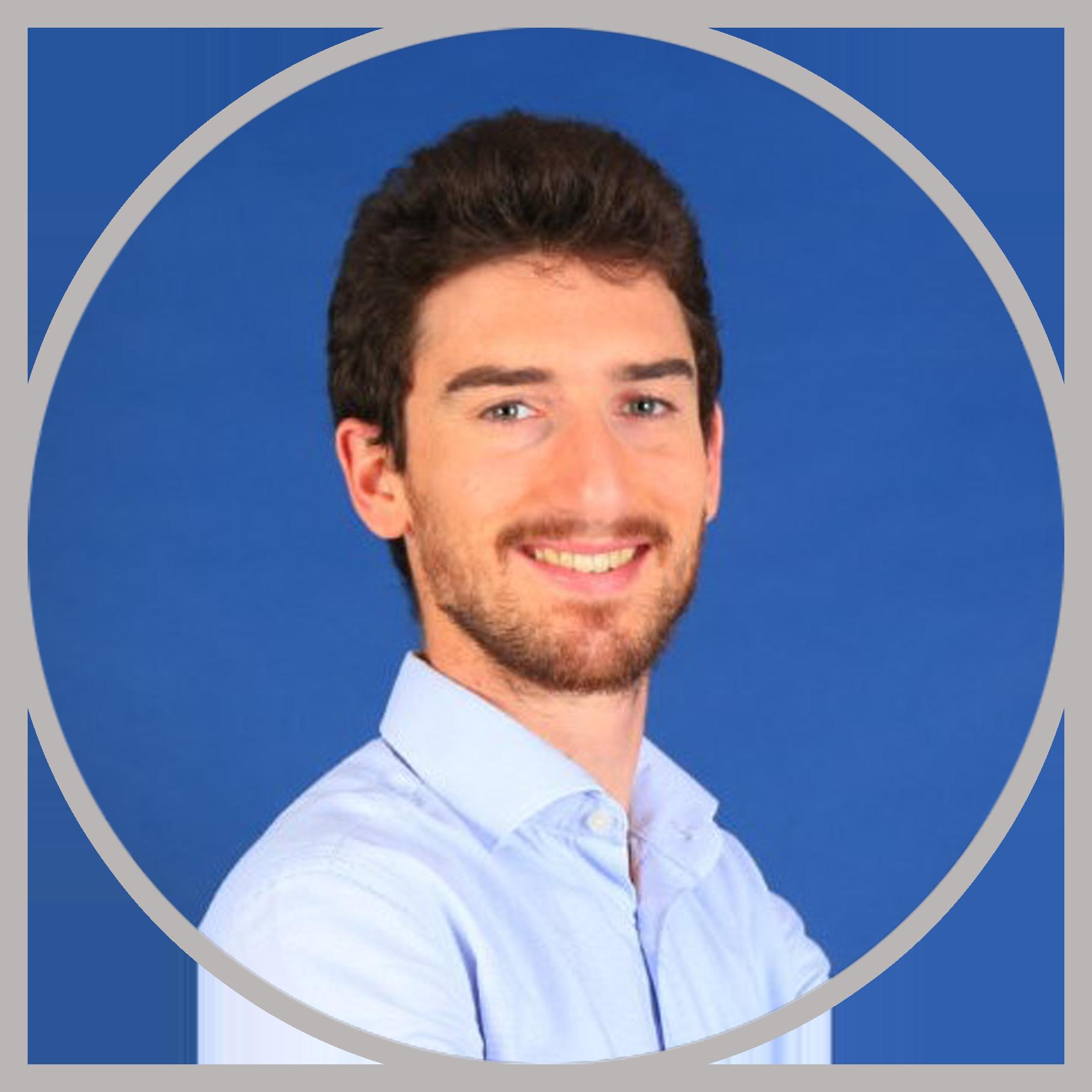 Benoit-Groouchko-Meet-the-Team-Headshot